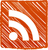 Grab the VEGarden RSS Feed