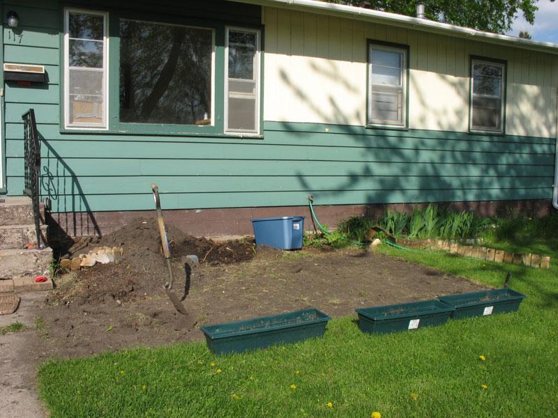 2006-05-07